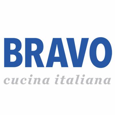 $25 Bravo Cucina Italiana Gift Cards
