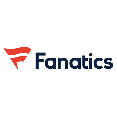 $200 Fanatics Gift Cards